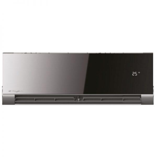 Kaysun Klimaanlage Onnix Inneneinheit KAY-D26 DR8
