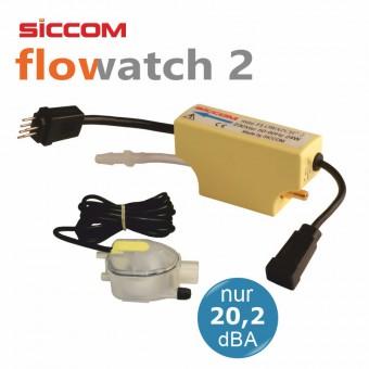 siccom flowatch2