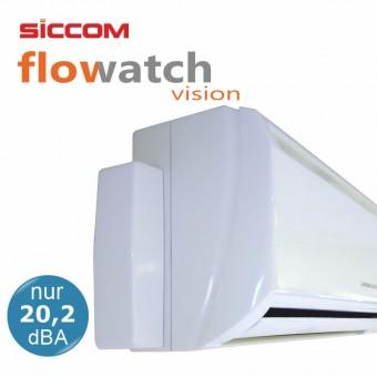 siccom vision